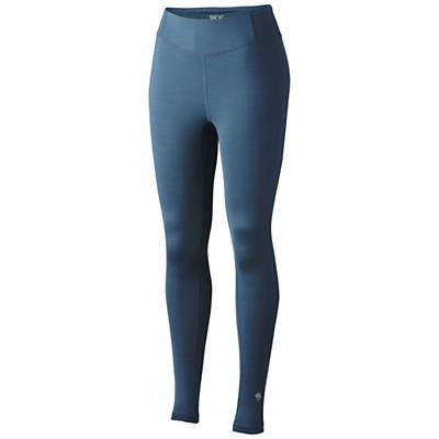 Mountain Hardwear Women's Trekkin Tight