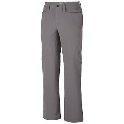 Mountain Hardwear Men's Winter Wander Pant