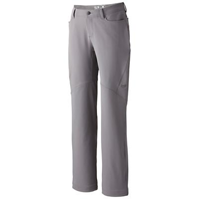 Mountain Hardwear Women's Winter Wander Pant