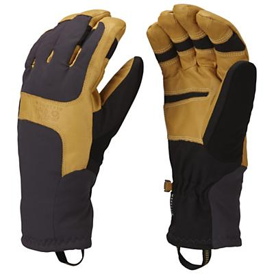 Mountain Hardwear Zeus Glove