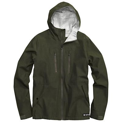 Burton Men's 2.5L Bowen Jacket