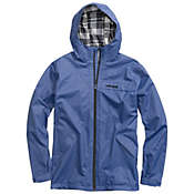 Burton Men's 2L Anthem jacket