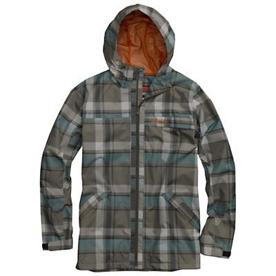 Burton Men's 2L Anthem jacket