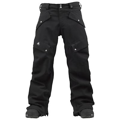 Burton Men's 2L Gore-Tex Highland Pant
