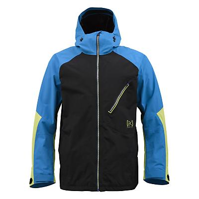 Burton Men's AK 2L Cyclic Jacket