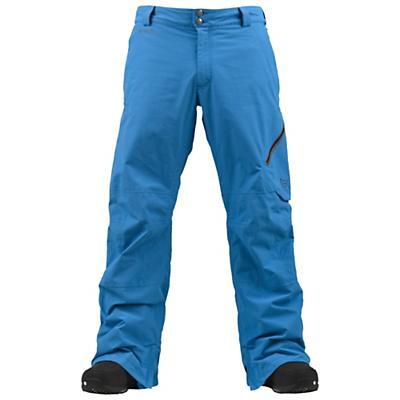 Burton Men's AK 2L Cyclic Pant