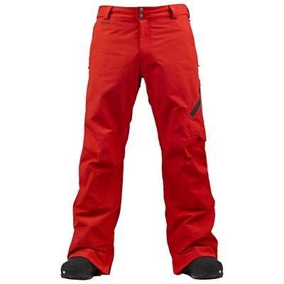Burton Men's AK 2L Cyclic Pant