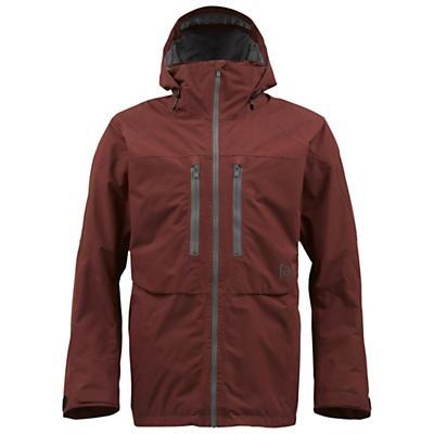 Burton Men's AK 2L Stagger Jacket