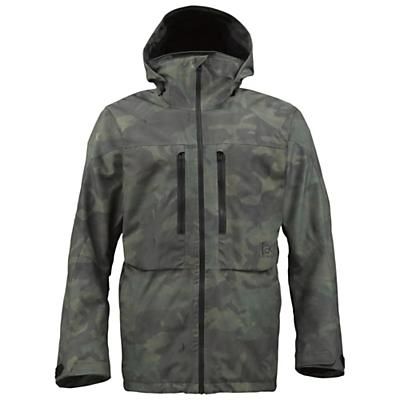 Burton Men's AK 2L Stagger Jacket