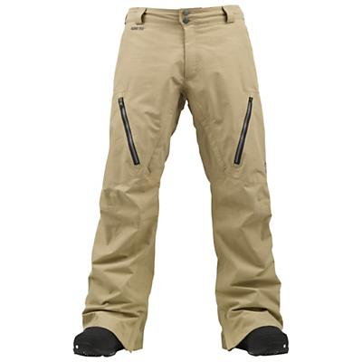 Burton Men's AK 2L Stagger Pant