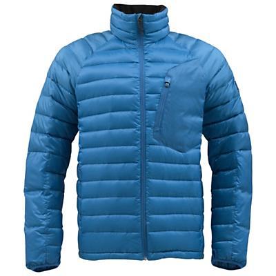 Burton Men's AK BK Insulator Jacket