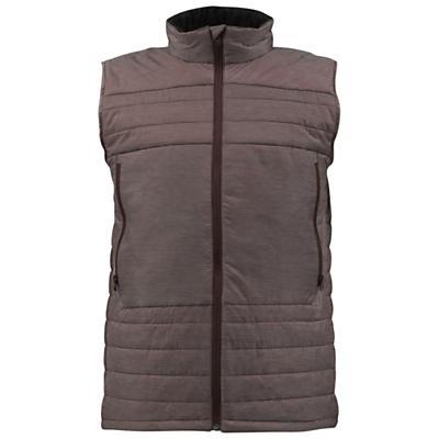 Burton Men's AK Helium Insulator Vest
