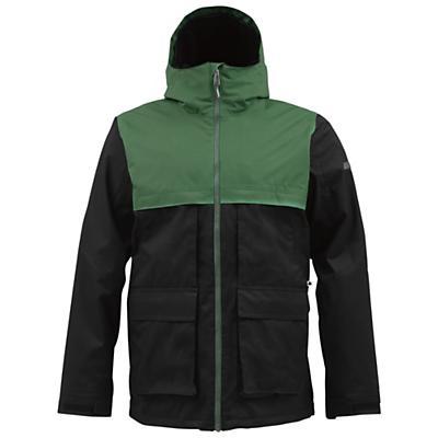 Burton Men's Arctic Jacket