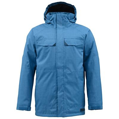 Burton Men's Breach Jacket