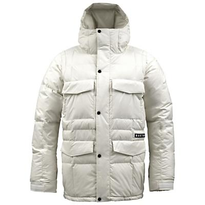 Burton Men's Crack Down Jacket