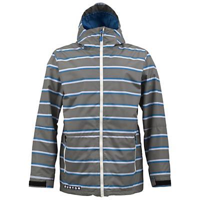 Burton Men's Faction Jacket