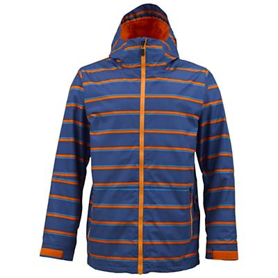 Burton Men's Faction Jacket
