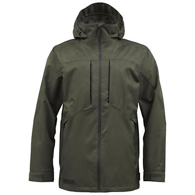 Burton Men's Full Metal Jacket