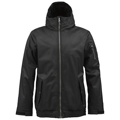 Burton Men's Groucho Jacket