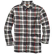 Burton Men's Haven Sherpa Flannel