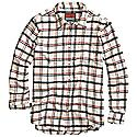 Burton Men's Havoc Tech Flannel