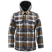Burton Men's Hackett Jacket