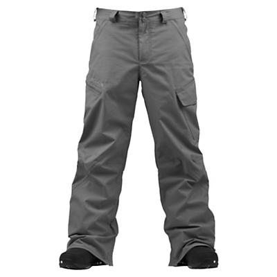 Burton Men's Insulated Poacher Pant