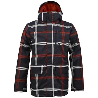 Burton Men's Mob System Jacket