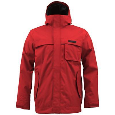 Burton Men's Poacher jacket