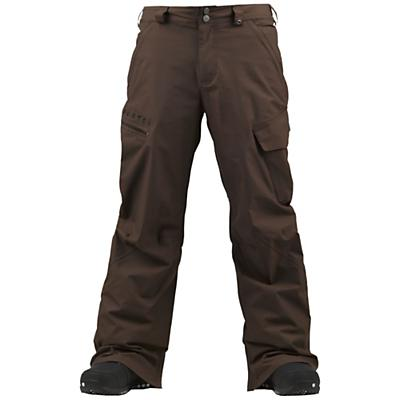 Burton Men's Poacher Pant