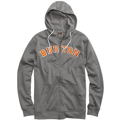 Burton Men's Premium Bonded Hoodie