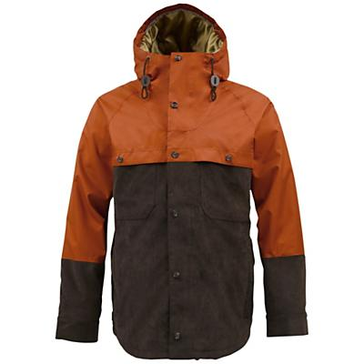 Burton Men's Squire jacket