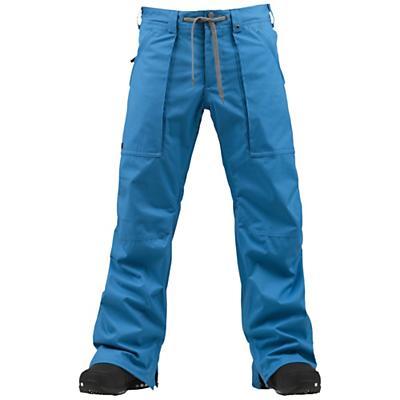Burton Men's Southside Pant