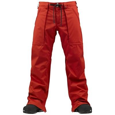 Burton Men's Southside Pant