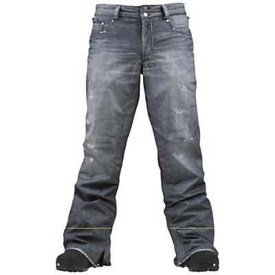 Burton Men's The jeans Pant