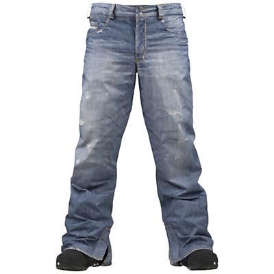 Burton Men's The jeans Pant