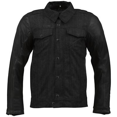 Burton Men's TWC Blah Blah Blah Jacket
