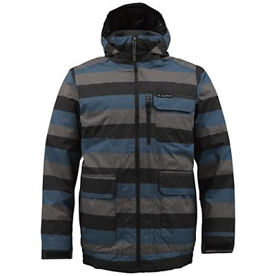 Burton Men's TWC Prizefighter Jacket
