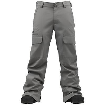 Burton Men's TWC Prizefigher Pant