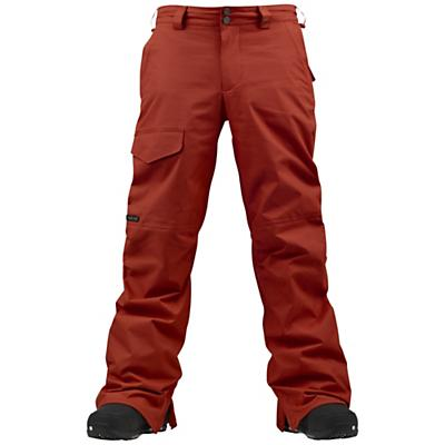 Burton Men's TWC Throttle Pant