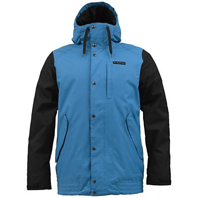 Burton Men's TWC Throttle Jacket