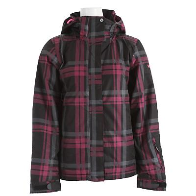 Roxy Jet Stream Snowboard Jacket - Women's