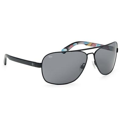 Spy Showtime Sunglasses - Men's