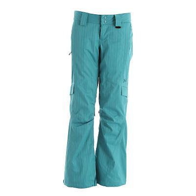 DC Anzere Snowboard Pants - Women's