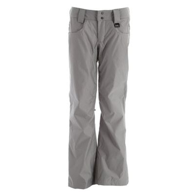 DC Craft Snowboard Pants - Women's