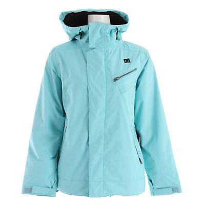 DC Appi Snowboard Jacket - Women's