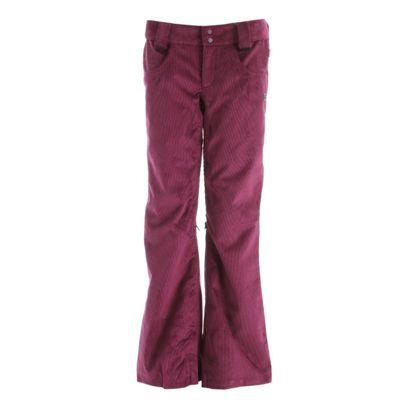 DC Alba Snowboard Pants - Women's