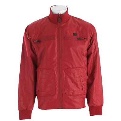 DC Bryce Jacket - Men's