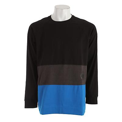 Nomis Era L/S Jersey Shirt - Men's