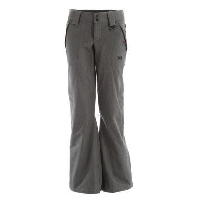 DC Arpa Snowboard Pants - Women's